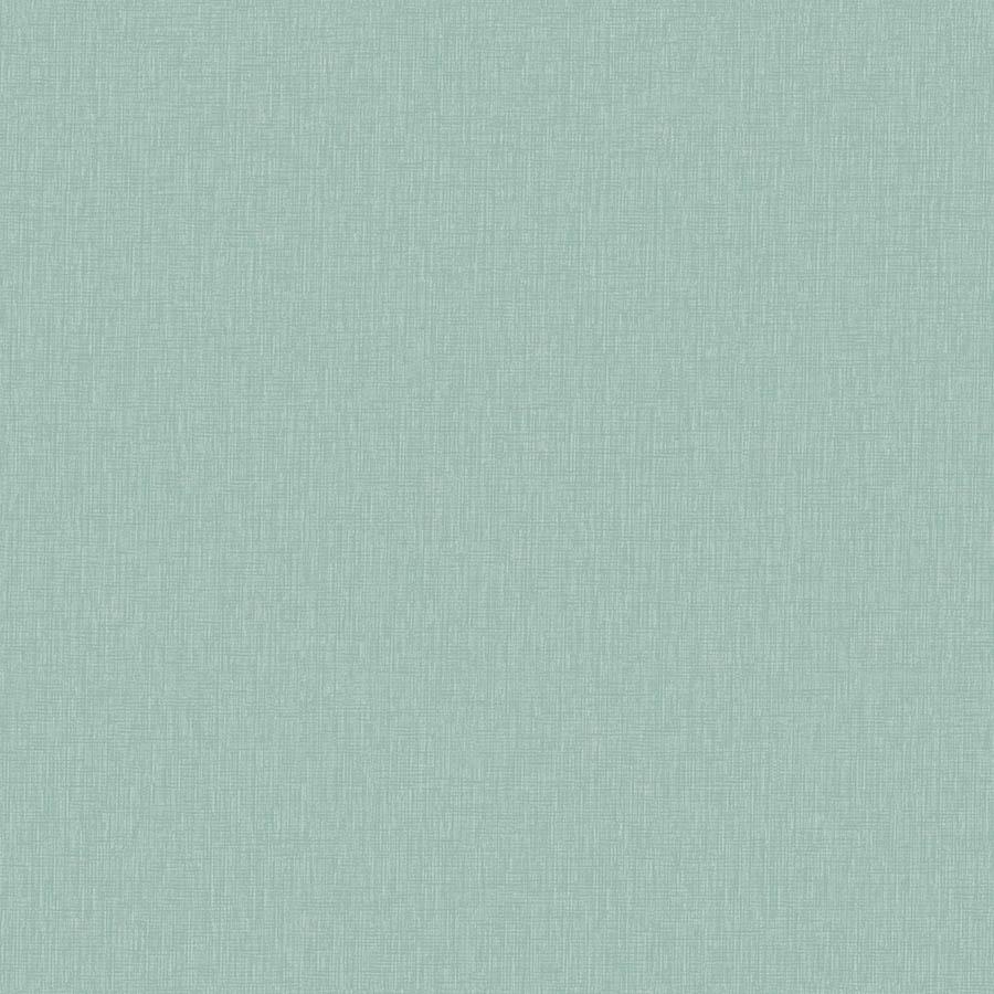 LL-09-06-1_RGB