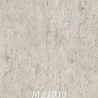 M23030.jpg