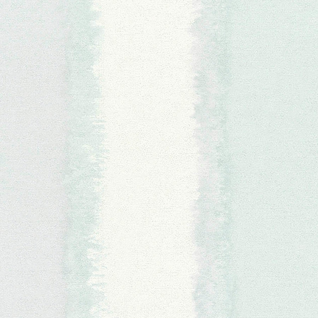 30308.jpg