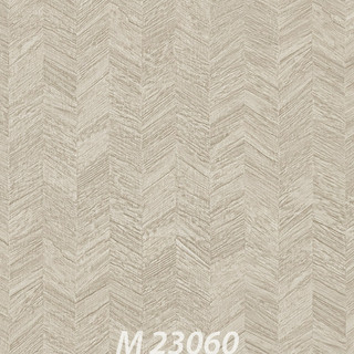 M23060.jpg