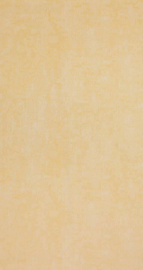 48467 - Straw