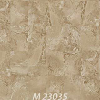 M23035.jpg