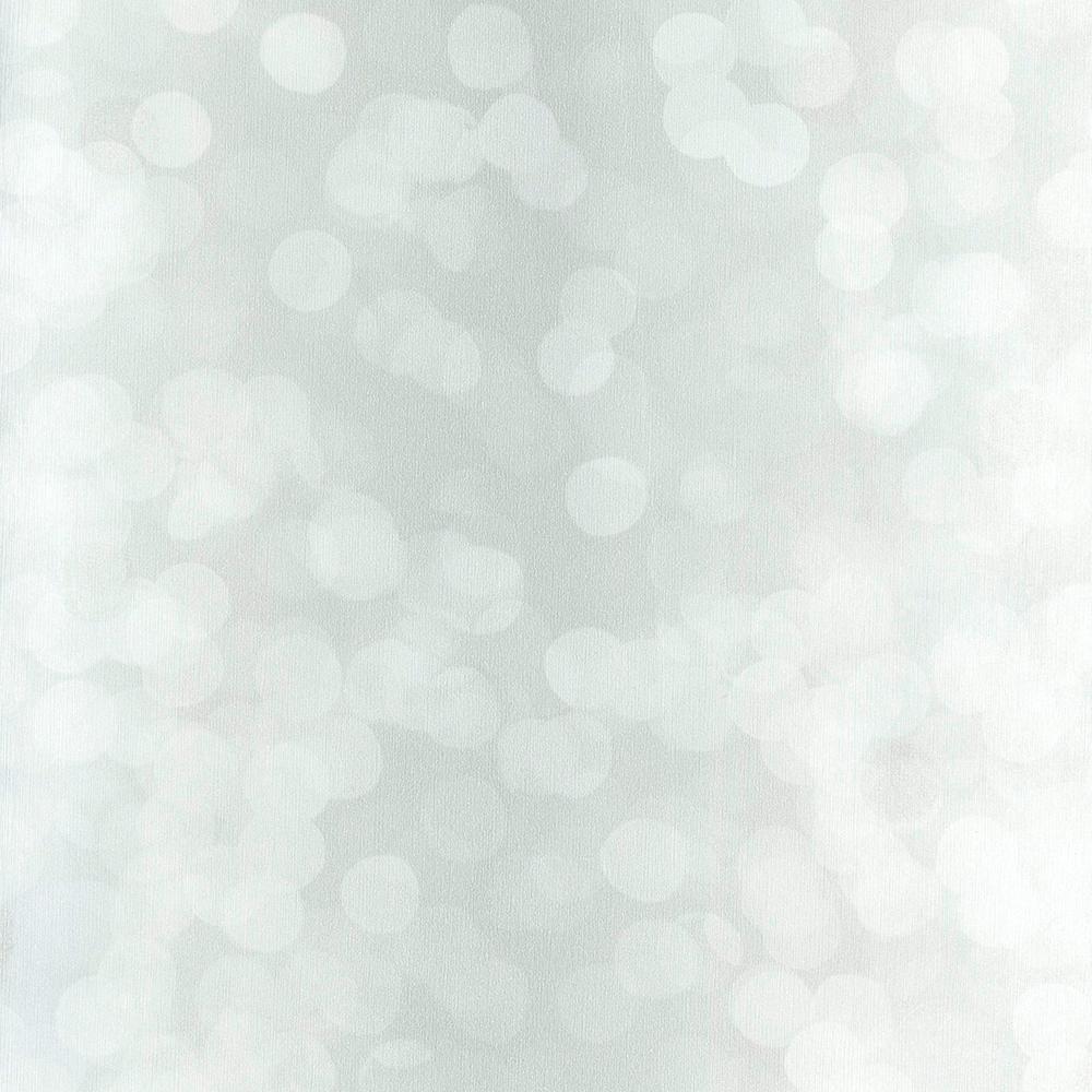 54122-1.jpg