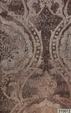 310012.jpg