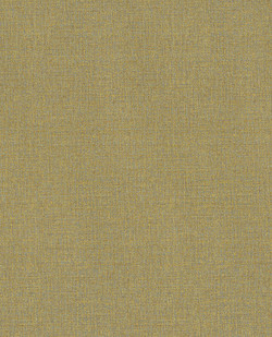 Masterpiece-358050