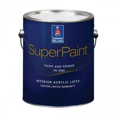 SuperPaint