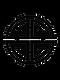 daoist symbol