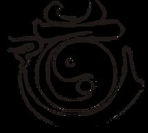 WDTKA logo