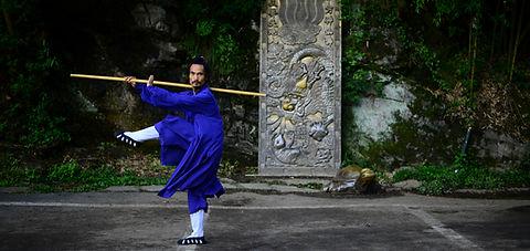 master yuan eight immortals