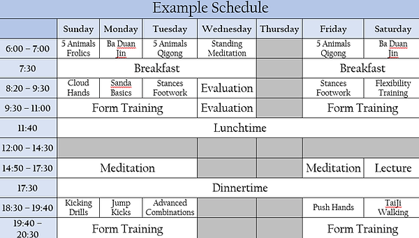 example schedule.png