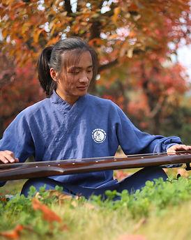 Xing Jian Xiong