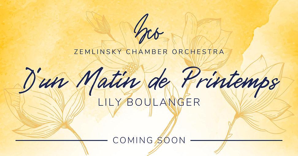Lily Printemps Poster (coming soon).jpg