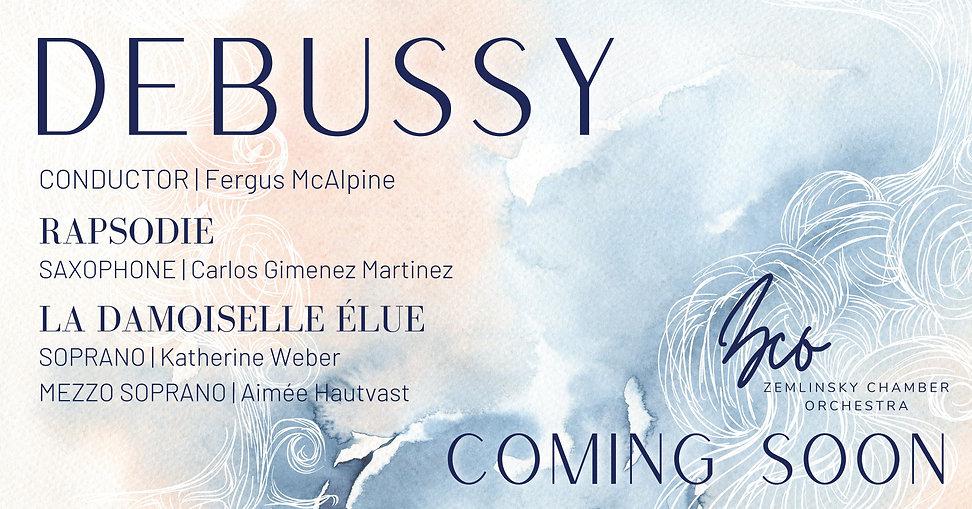 Debussy Poster (coming soon).jpg