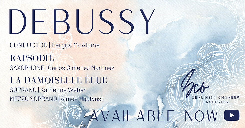 Debussy Poster (YT).jpg