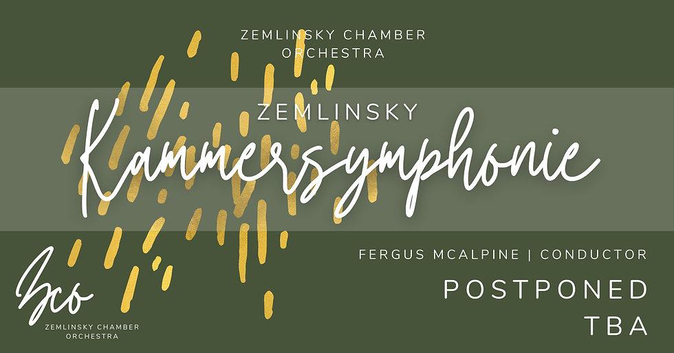Zemlinsky Poster (postponed).jpg