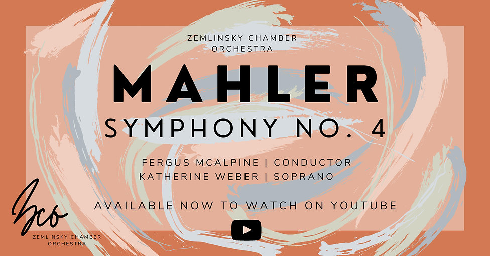 Mahler Poster (red new).jpg