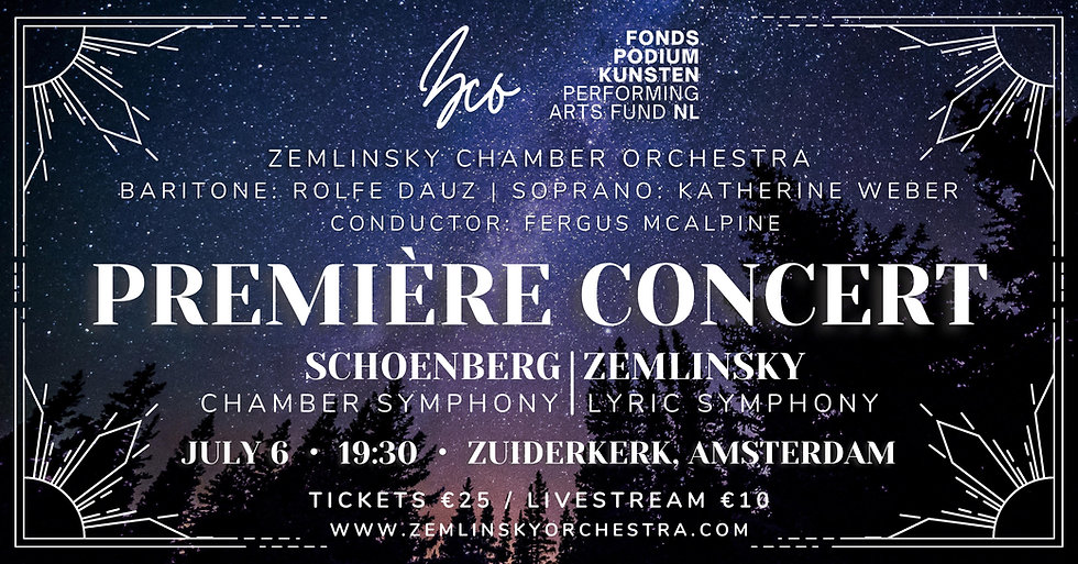 Zemlinsky_Schoenberg Poster.jpg