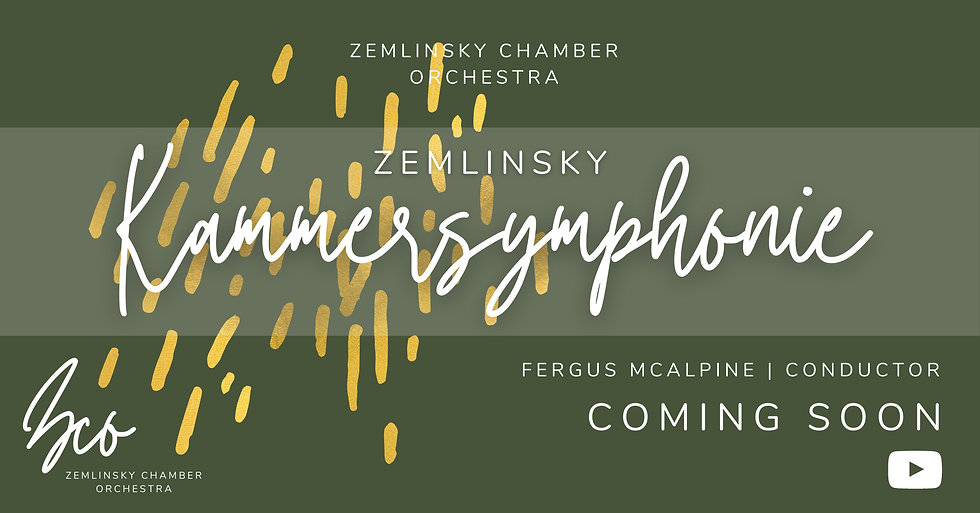 Zemlinsky (green coming soon).jpg