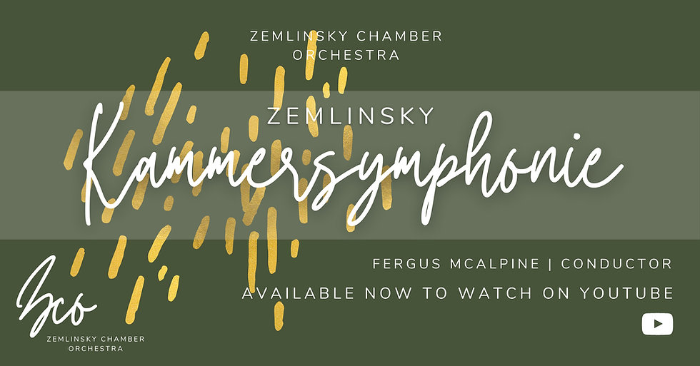 Kammersymphonie Poster (green YT).jpg