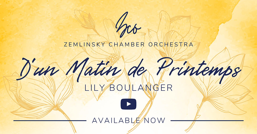 Lily Printemps Poster (YT).jpg