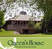 Queen's House - 601 Taylor St., Saskatoon, SK
