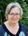 Cathy McGeragle - triumph Team