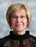 Donna Kristian - triumph Team