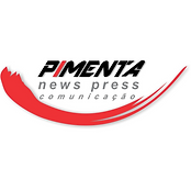 Pimenta News Press.png