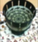 zootrope_mandala_002.jpg
