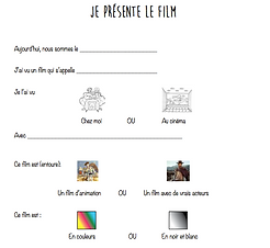 CAHIER.png