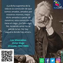 Victor Hugo 3.png