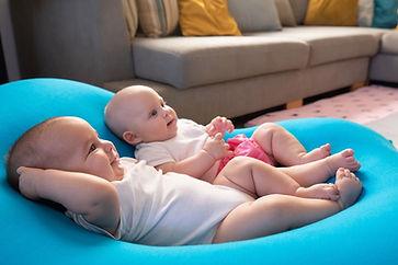 פוף לתינוקות.jpg