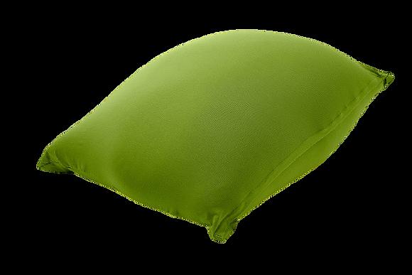 """פוף ירוק - 85\125 ס""""מ - גדול"""