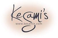 Kesamis Homepage