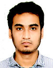 Student ID 20208170.jpg