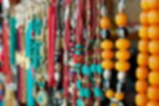 Jewelry at market.jpg