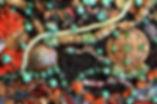 Background - east ornaments.jpg