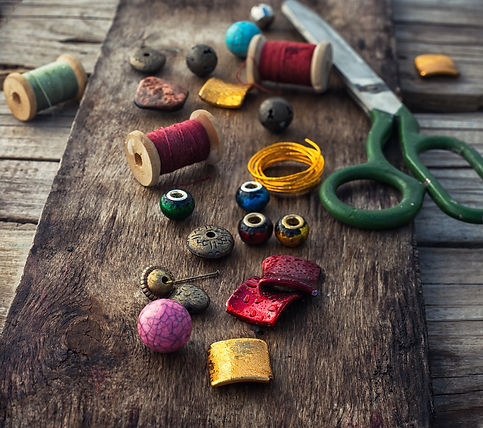 Stylish Beads For Needlework.jpg