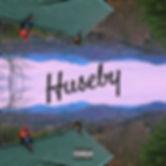 Huseby (20).jpg