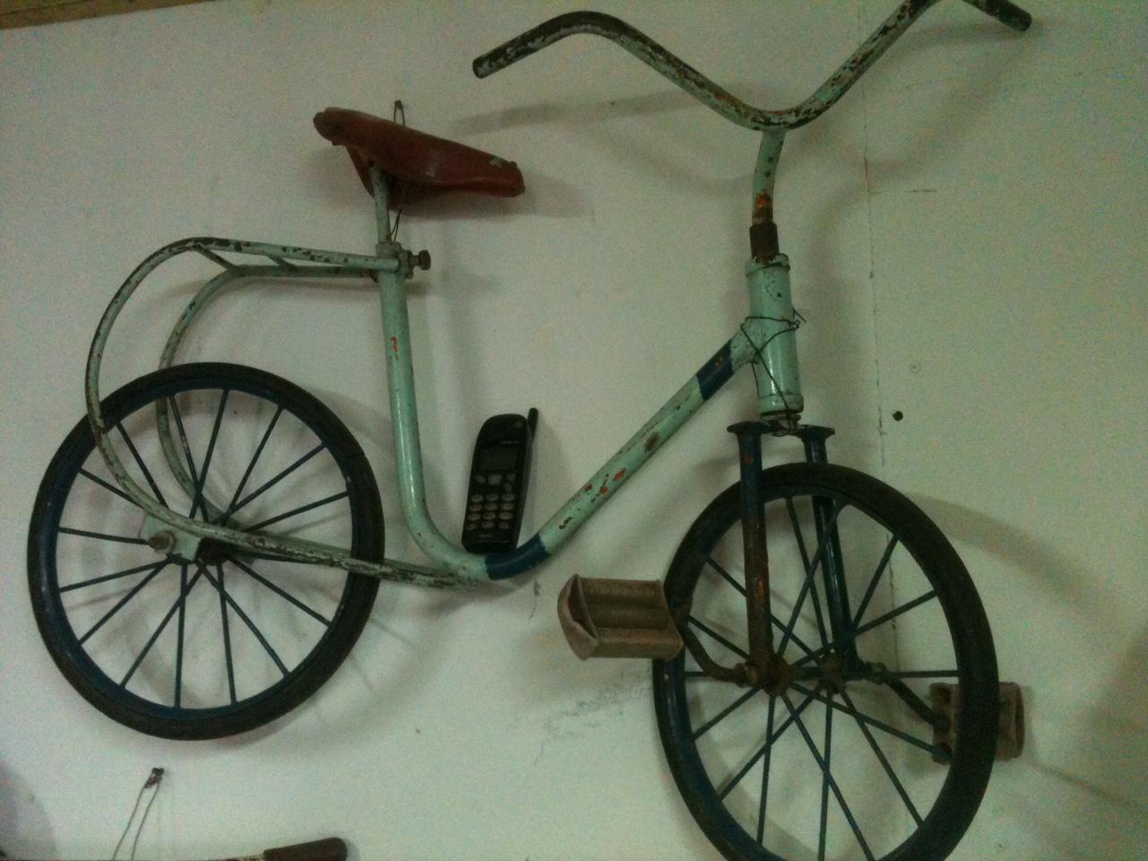 Bici a pedales 1.JPG