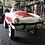 Thumbnail: Auto a pedal antiguo