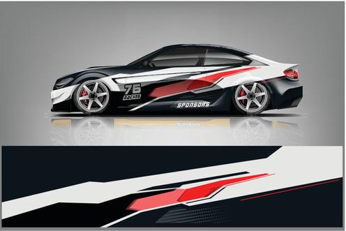 kd dreams car design-1 2.jpg