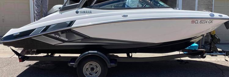 kdg rich current boat.jpg