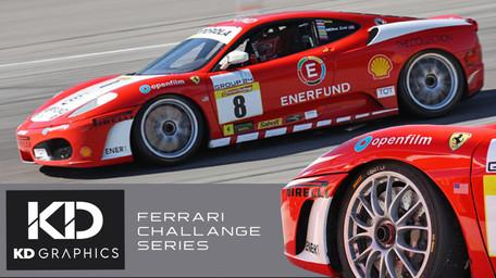 Ferrari FC  .jpeg