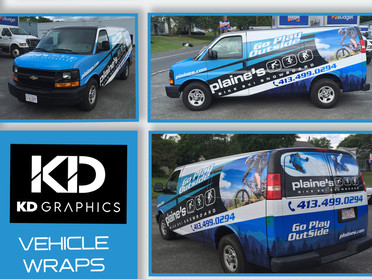 Design services is where we create visual content to communicate messages. Our professionals apply visual hierarchy and page layout techniques. We use typography and pictures to meet our customers specific needs and focus on the logic of displaying elements in interactive designs, to optimize the user experience of the business.