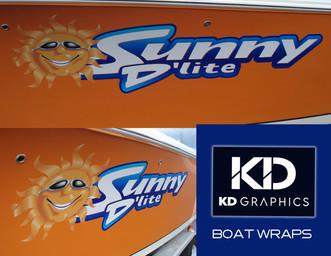 Boat Wrap copy.jpeg