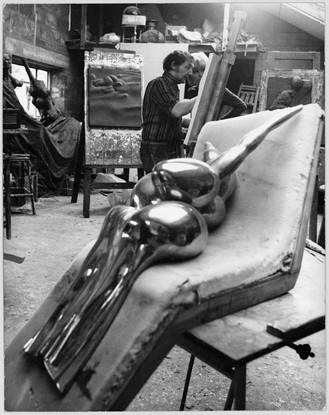 Studio 1972