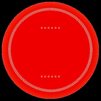 CIRCLE%252525201_edited_edited_edited_ed
