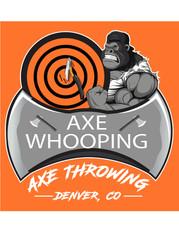 kdg Axe Whooping -1.jpg