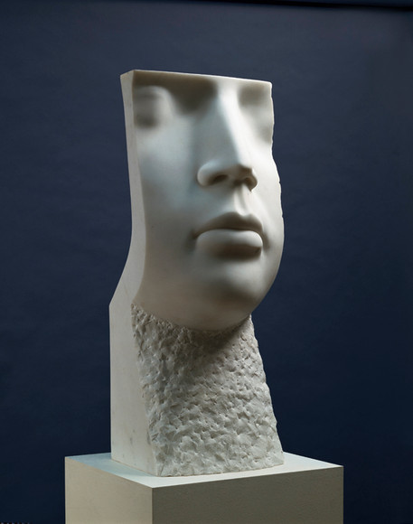 Mask of the Sibyl 1998